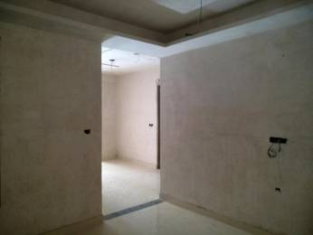 1052 sqft, 3 bhk Apartment in Builder Project Sector 30, Gurgaon at Rs. 65.0000 Lacs