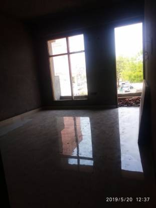 1550 sqft, 3 bhk Apartment in Builder Project Sector 30, Gurgaon at Rs. 75.0000 Lacs