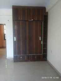 1050 sqft, 2 bhk Apartment in Builder Project Sector 67, Gurgaon at Rs. 47.7500 Lacs