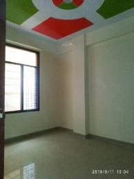 1550 sqft, 3 bhk Apartment in Builder Project Sector 67, Gurgaon at Rs. 60.0000 Lacs