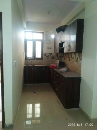 1350 sqft, 2 bhk Apartment in Builder Project Sector 67, Gurgaon at Rs. 60.0000 Lacs