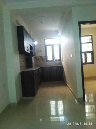 1530 sqft, 3 bhk BuilderFloor in Builder Project Sector 67, Gurgaon at Rs. 60.1000 Lacs