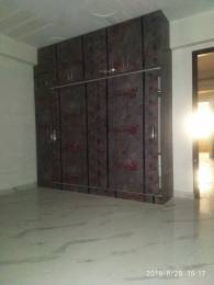 2250 sqft, 4 bhk BuilderFloor in Builder Project Sector 67, Gurgaon at Rs. 1.4900 Cr