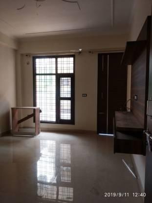 1550 sqft, 3 bhk Apartment in Builder Project PALAM VIHAR, Gurgaon at Rs. 80.0000 Lacs