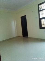 1300 sqft, 3 bhk Apartment in Builder Project Mianwali colony, Gurgaon at Rs. 60.0000 Lacs