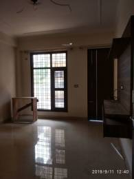 1150 sqft, 2 bhk Apartment in Builder Project Sector 14, Gurgaon at Rs. 62.0000 Lacs