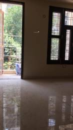 1350 sqft, 3 bhk Apartment in Builder Project Mianwali colony, Gurgaon at Rs. 60.0000 Lacs