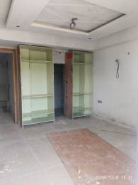 1550 sqft, 3 bhk Apartment in Builder Project Sector 67, Gurgaon at Rs. 65.0000 Lacs