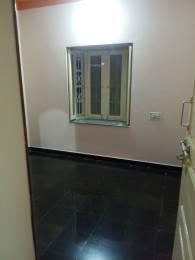 2400 sqft, 4 bhk IndependentHouse in Builder Project sahakara nagar, Kolkata at Rs. 3.2000 Cr