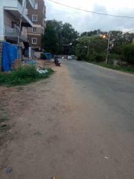 1200 sqft, Plot in Builder Project Virupakshapura, Bangalore at Rs. 84.0000 Lacs