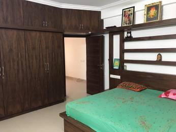 1850 sqft, 3 bhk Apartment in Builder Project sahakara nagar, Kolkata at Rs. 1.7500 Cr