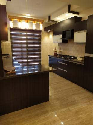 1500 sqft, 3 bhk BuilderFloor in Builder Project Sector 50, Gurgaon at Rs. 1.5000 Cr