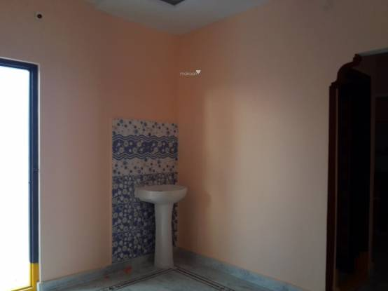 1350 sqft, 2 bhk IndependentHouse in Builder Project Boduppal, Hyderabad at Rs. 46.0000 Lacs
