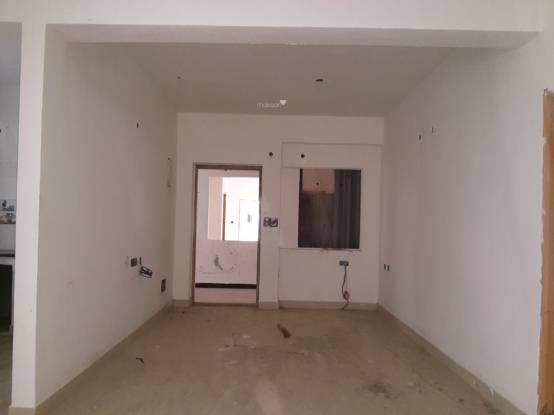 1290 sqft, 2 bhk Apartment in Spectra Metro Heights Nagole, Hyderabad at Rs. 46.0000 Lacs