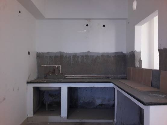 1200 sqft, 2 bhk Apartment in Spectra Metro Heights Nagole, Hyderabad at Rs. 40.0000 Lacs
