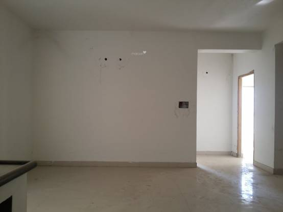 1200 sqft, 2 bhk Apartment in Spectra Metro Heights Nagole, Hyderabad at Rs. 48.0000 Lacs
