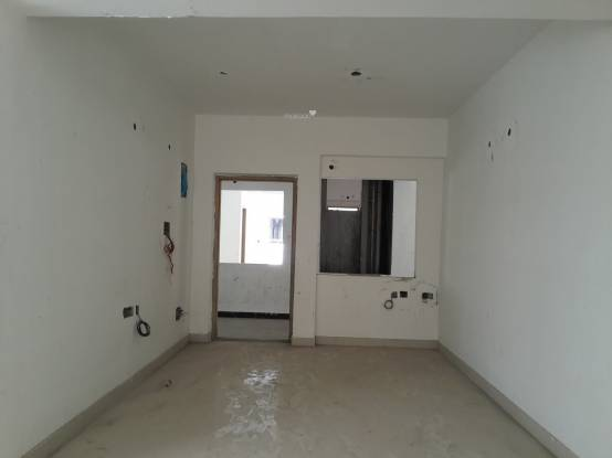 1200 sqft, 2 bhk Apartment in Spectra Metro Heights Nagole, Hyderabad at Rs. 42.0000 Lacs