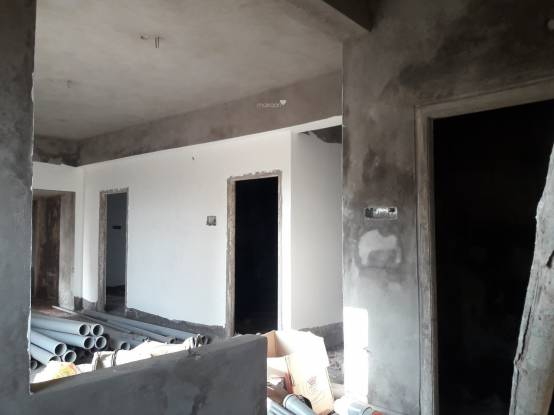 1200 sqft, 3 bhk Apartment in Builder Project Uppal, Hyderabad at Rs. 50.0000 Lacs
