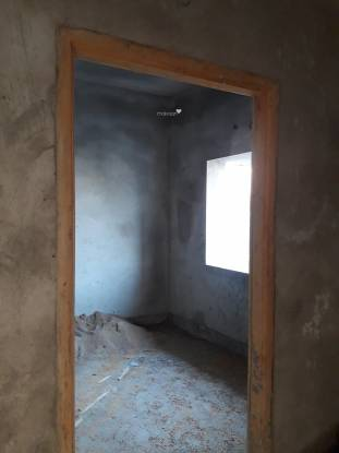 1050 sqft, 2 bhk Apartment in Builder Project Tarnaka, Hyderabad at Rs. 51.0000 Lacs