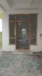 1602 sqft, 2 bhk BuilderFloor in Swaraj Sheshadri Heights Kothapet, Hyderabad at Rs. 75.0000 Lacs