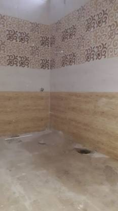 1600 sqft, 3 bhk Apartment in Builder Project Nagole, Hyderabad at Rs. 60.0000 Lacs