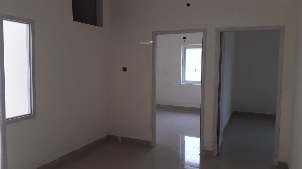 1365 sqft, 3 bhk Apartment in Builder Project Nagole, Hyderabad at Rs. 54.0000 Lacs