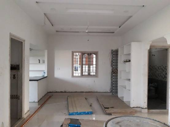 1350 sqft, 2 bhk IndependentHouse in Builder Project Nagole, Hyderabad at Rs. 65.0000 Lacs