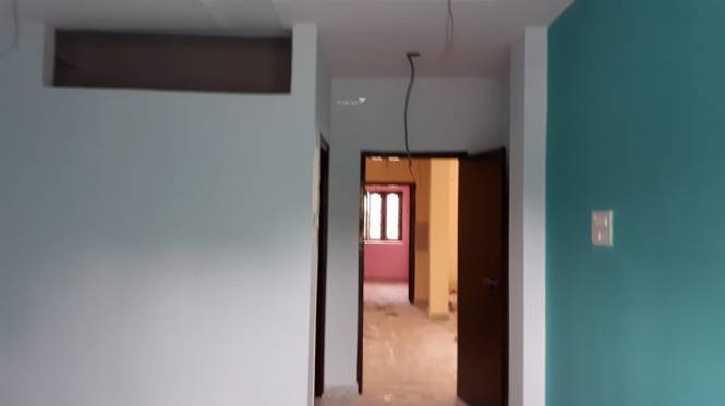 1650 sqft, 2 bhk IndependentHouse in Builder Project Chengicherla, Hyderabad at Rs. 63.0000 Lacs
