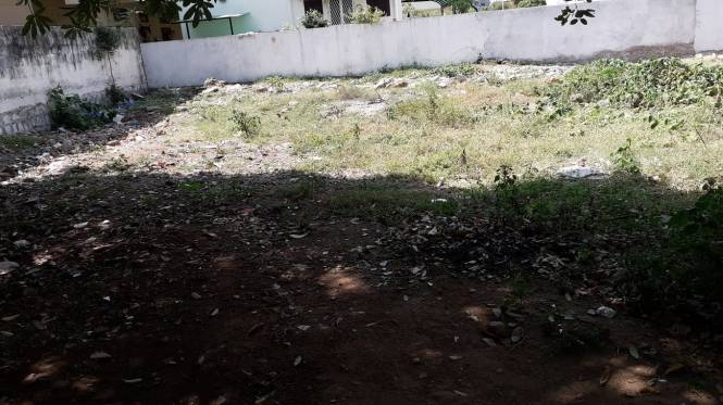 1666 sqft, Plot in Builder Project Nagole, Hyderabad at Rs. 60.0000 Lacs