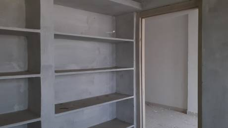 662 sqft, 1 bhk Apartment in Builder Project Uppal, Hyderabad at Rs. 28.0000 Lacs
