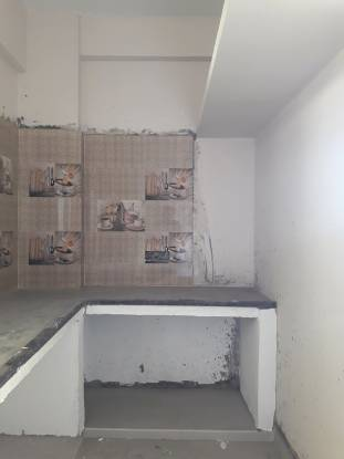 1110 sqft, 2 bhk Apartment in Builder Project Boduppal, Hyderabad at Rs. 58.0000 Lacs