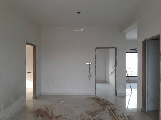 1925 sqft, 3 bhk Apartment in Builder Project Nagole, Hyderabad at Rs. 92.0000 Lacs