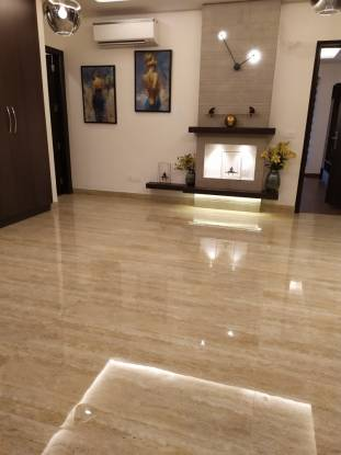 3000 sqft, 4 bhk BuilderFloor in Builder Project Sector 49, Gurgaon at Rs. 2.5000 Cr