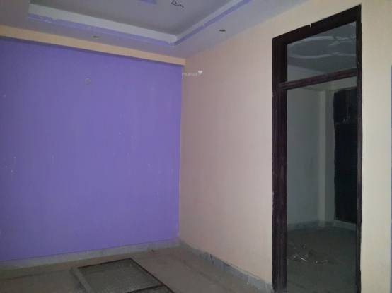 800 sqft, 2 bhk Apartment in Builder Project Shalimar Garden, Ghaziabad at Rs. 26.0000 Lacs