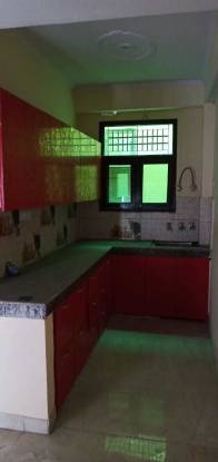 900 sqft, 2 bhk Apartment in Builder Project Rajendra Nagar, Ghaziabad at Rs. 30.0000 Lacs