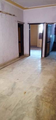 900 sqft, 2 bhk Apartment in Builder Project Shalimar Garden, Ghaziabad at Rs. 26.5000 Lacs
