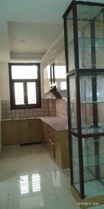 1250 sqft, 3 bhk Apartment in Builder Project Rajendra Nagar, Ghaziabad at Rs. 62.0000 Lacs