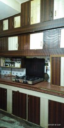 1300 sqft, 3 bhk Apartment in Builder Project Shalimar Garden, Ghaziabad at Rs. 48.0000 Lacs