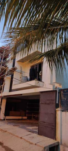 1200 sqft, 3 bhk IndependentHouse in Builder Project Virupakshapura, Bangalore at Rs. 2.1500 Cr