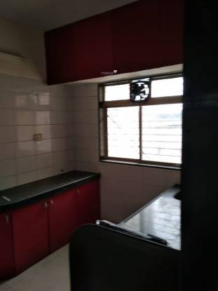 895 sqft, 2 bhk Apartment in Builder Project Vasai east, Mumbai at Rs. 44.0000 Lacs
