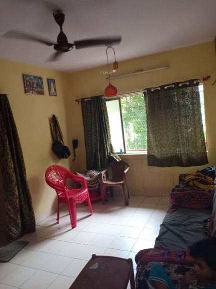 540 sqft, 1 bhk Apartment in Builder Project Vasai east, Mumbai at Rs. 28.0000 Lacs