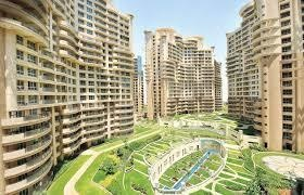 968 sqft, 2 bhk Apartment in Nahar Amrit Shakti Powai, Mumbai at Rs. 1.8000 Cr