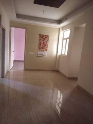 1385 sqft, 3 bhk Apartment in Gaursons 14th Avenue Sector 16C Noida Extension, Greater Noida at Rs. 52.0000 Lacs