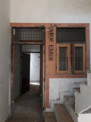 720 sqft, 2 bhk IndependentHouse in Builder Project Chipiyana Buzurg, Ghaziabad at Rs. 30.4000 Lacs