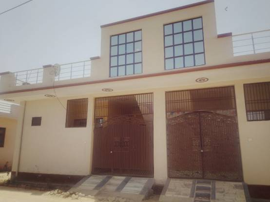 1200 sqft, 2 bhk IndependentHouse in Builder Project Lal Kuan, Ghaziabad at Rs. 35.0000 Lacs