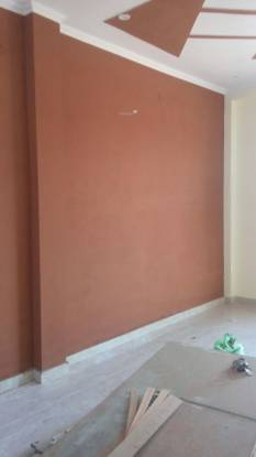 1050 sqft, 2 bhk IndependentHouse in Builder Project Lal Kuan, Ghaziabad at Rs. 37.0000 Lacs