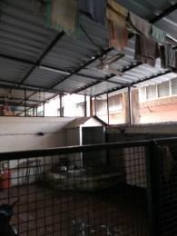 3150 sqft, 3 bhk IndependentHouse in Karia Konark Vihar Bibwewadi, Pune at Rs. 2.7000 Cr