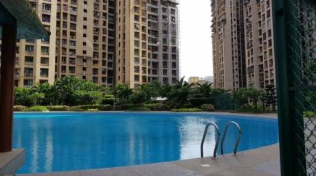 1100 sqft, 2 bhk Apartment in Reputed HDIL Dreams Co operative Housing Society Bhandup West, Mumbai at Rs. 1.5500 Cr
