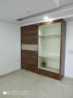 300 sqft, 1 bhk BuilderFloor in Builder Project Rohini sector 24, Delhi at Rs. 21.0000 Lacs
