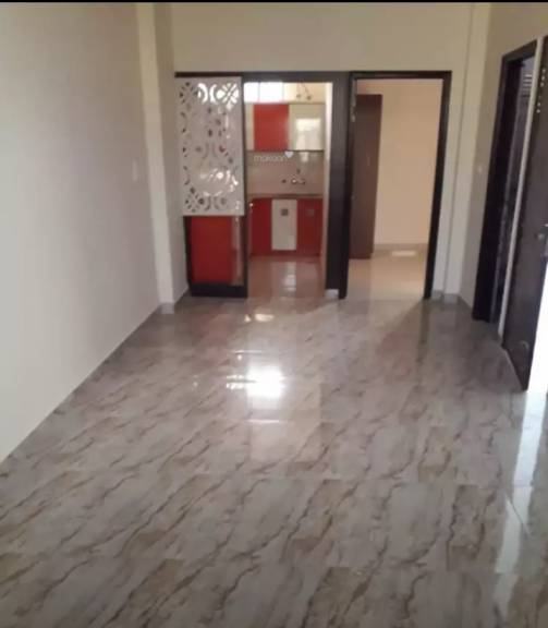 910 sqft, 2 bhk IndependentHouse in Builder Project Greater Noida West, Greater Noida at Rs. 32.0000 Lacs